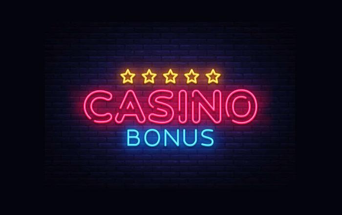 Bonus Casinò: come funzionano