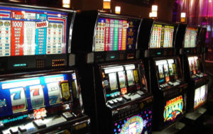 Slot machines e VLT: quali sono le differenze?