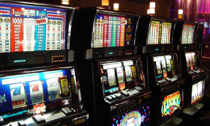 Slot machines e VLT: quali sono le differenze?