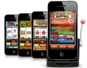 app casino
