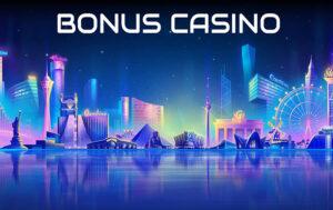 Casino bonus senza deposito